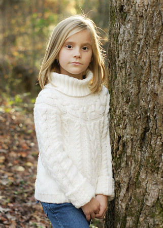 Hanna Wendy Christmas 09