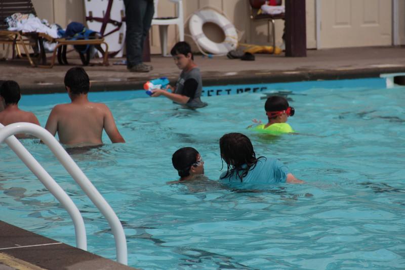 kars4kids_thezone_camp_2015_boys_boy's_division_swimming_pool_ (35).JPG