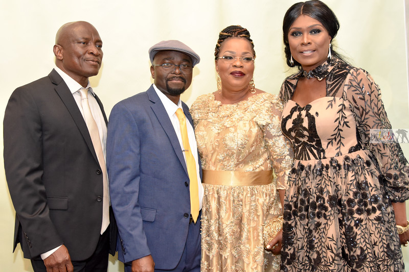 Olawumi's 50th birthday 898.jpg