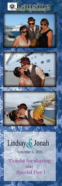 LIndsayAndJonah Wedding 2016