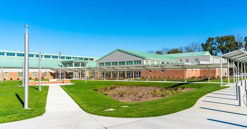 Easton Elementary School-12.jpg