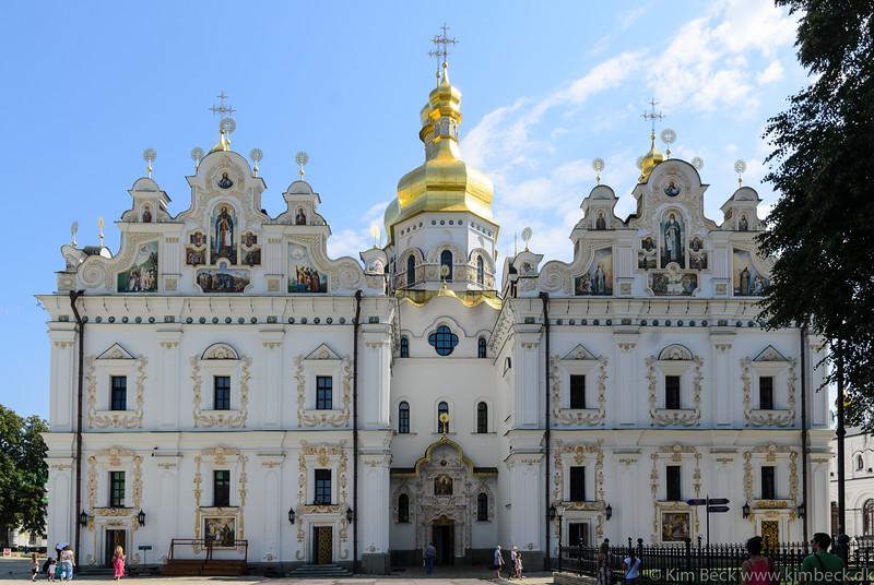 Monastery #-7.jpg