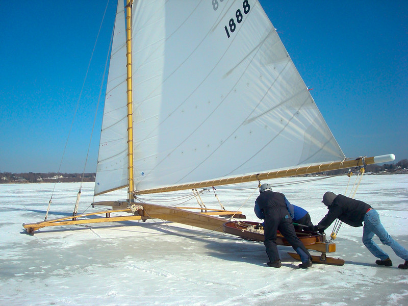150309_Strand Iceboats_112.jpg