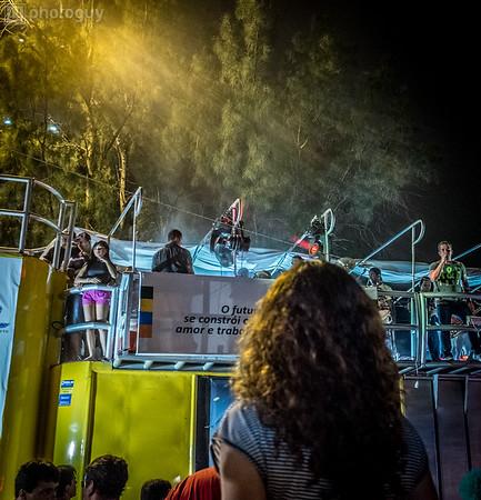 20140126_CARNAVAL_ARACAJU_BRAZIL (6 of 66)