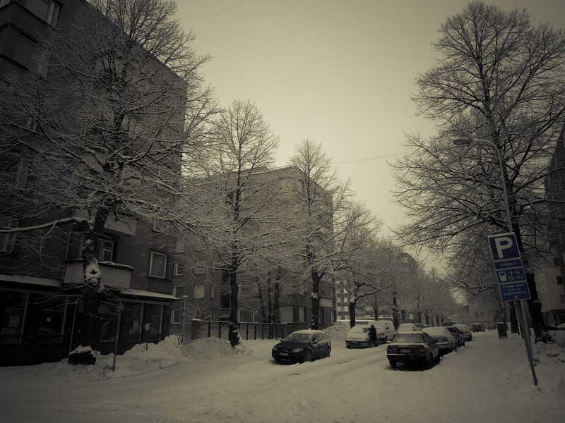 tampere winter2.jpg