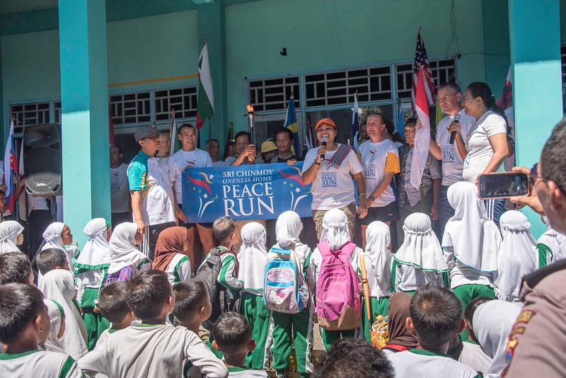 20170121_Peace Run Lombok_311.jpg