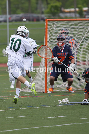 YHS_Horace Greeley 5_22_12 1/4 Final