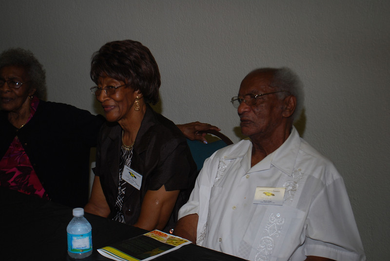 Johnson's Family Reunion 2012_0371.jpg