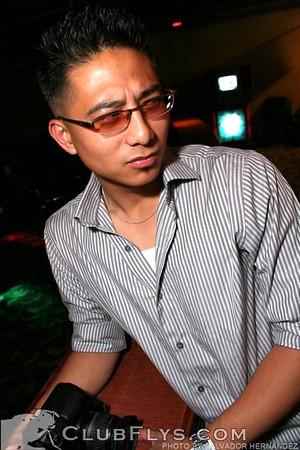 2007-05-23 [Shakedown Wednesdays, Babylon Night Club, Fresno, CA]