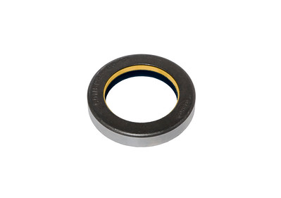 IHC 4230 4240 SERIES AXLE SEAL 65 X 45 X 12MM
