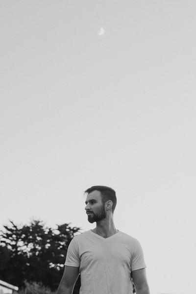 Peter-193black&white.jpg