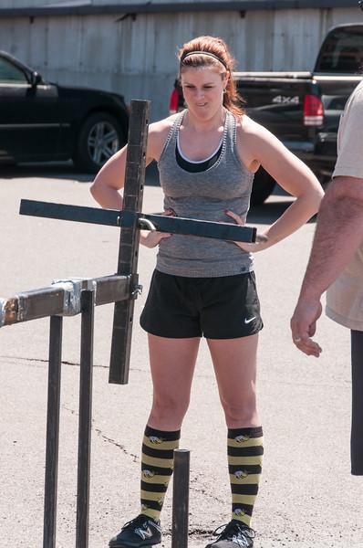 Strongman Saturday 5-12-2012_ERF4705.jpg