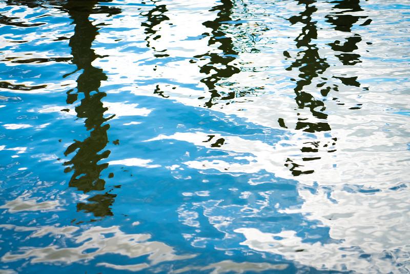 Venice-FL-jad-39.jpg