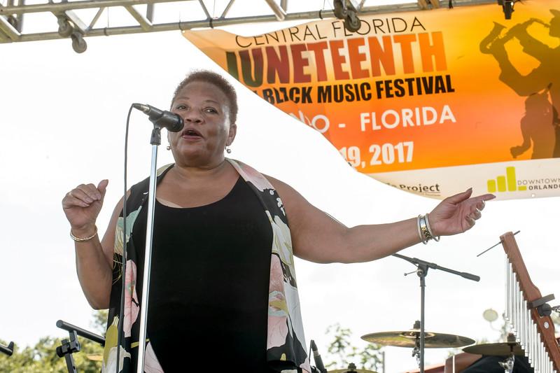 2017 Central Florida Juneteeth Festival  by 106FOTO-022.jpg
