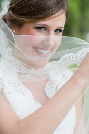140802 - Bridal