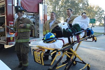 2007-11-21-rfd-keeter-center-dr