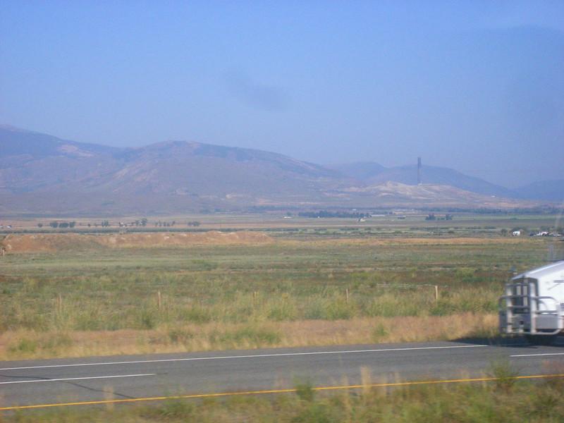 2008-07-24-YOCAMA-Montana_3211.jpg