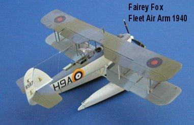 Fairey Fox-2.jpg
