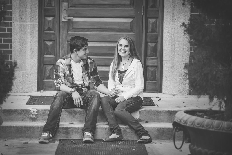Engagements-26bw.jpg
