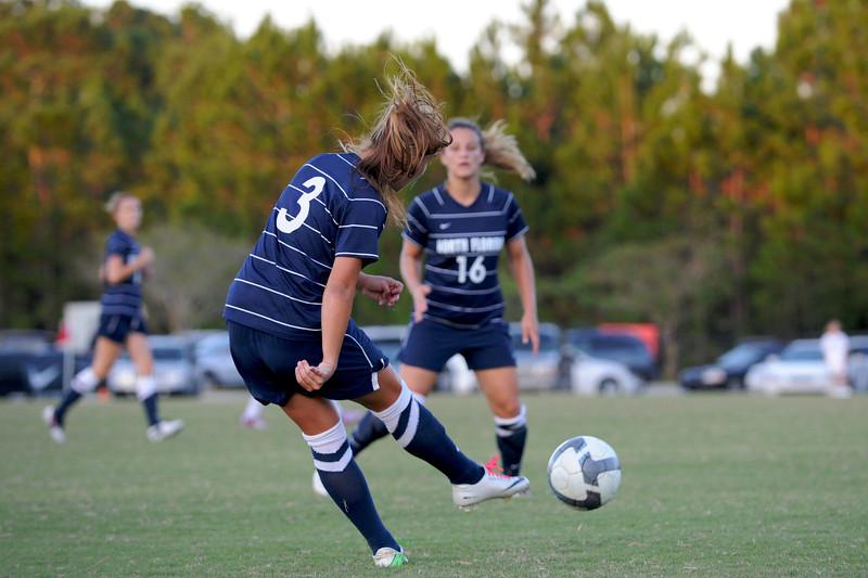 UNF Girls Soccer (1).jpg