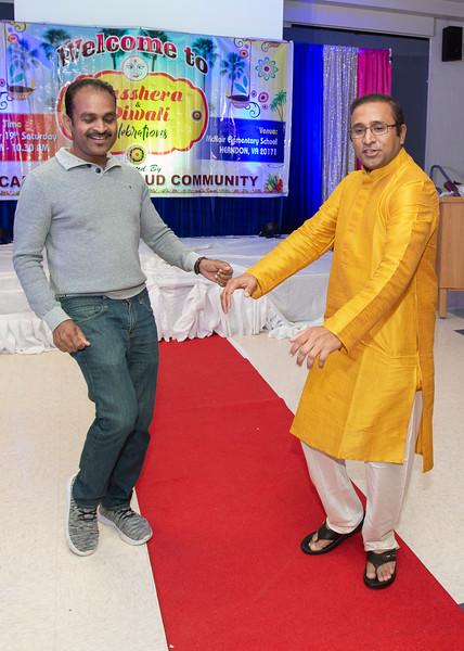 2019 10 Dushara Diwali 257.jpg