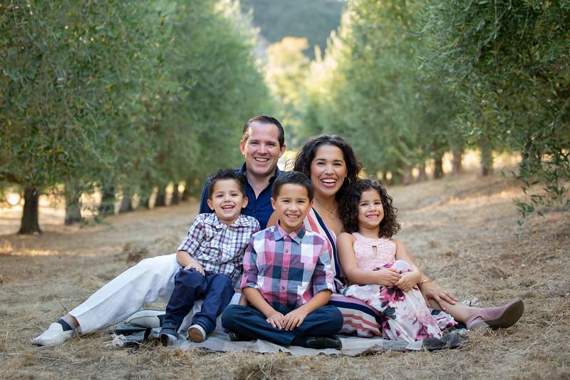 Negrete Family-21.jpg