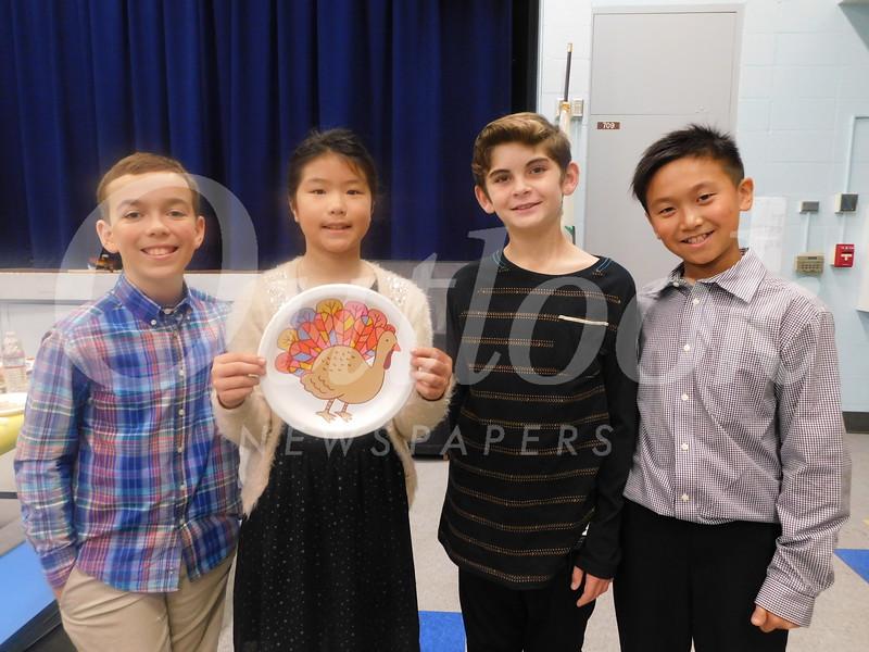 02Finn Miller, Hailey Kim, Brandon Mohaghegh, Isaac Lai.jpg