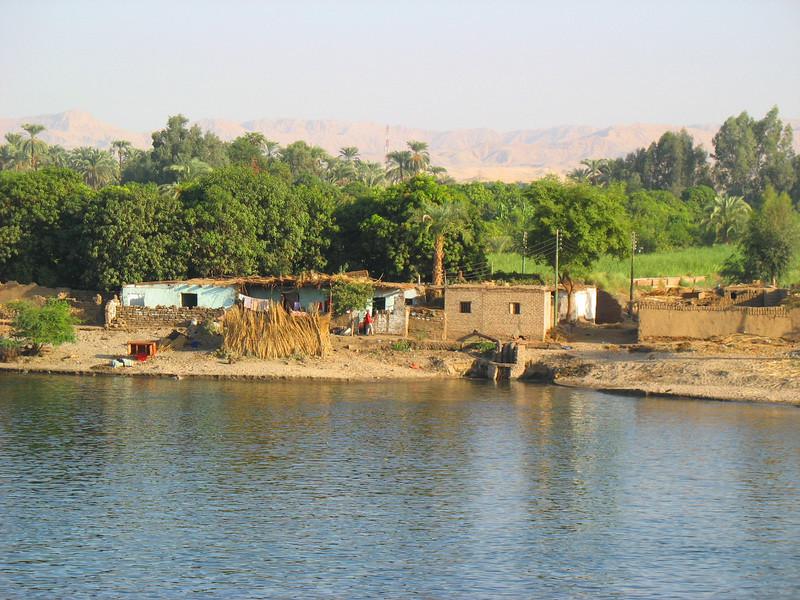Egypt-449.jpg