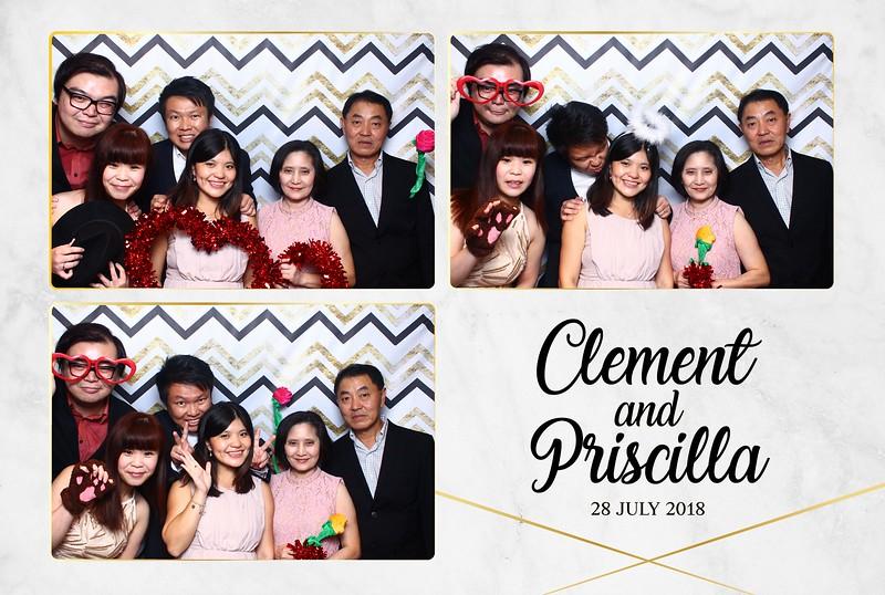 Vivid_with_Love_Wedding_of_Clement_&_Priscilla_0012.jpg