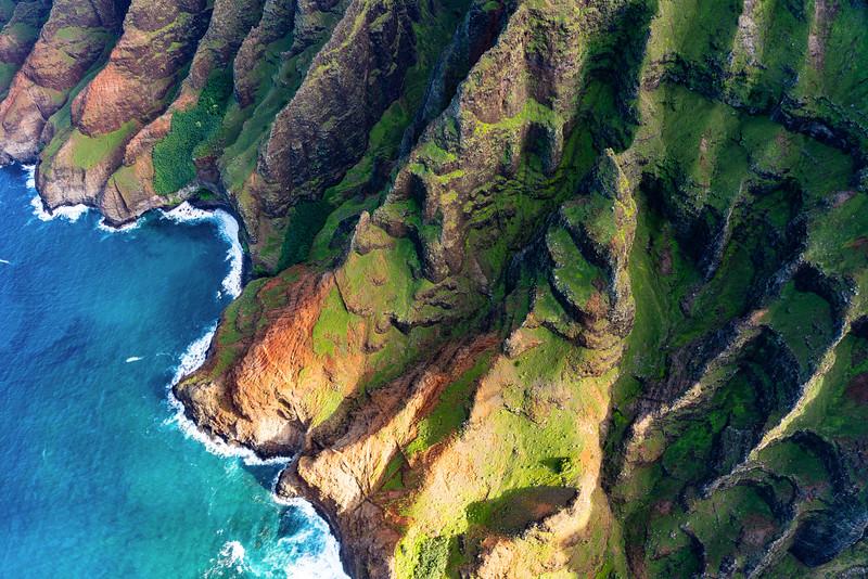 Hawaii 2019-10.jpg