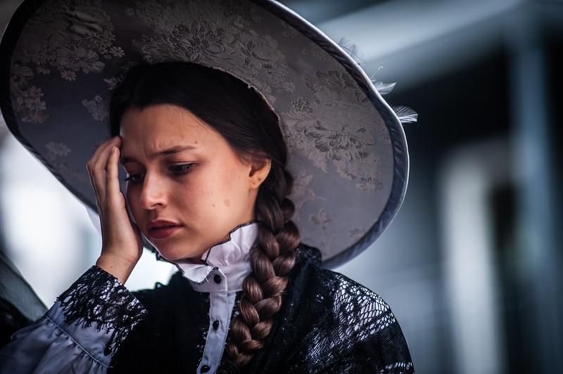 festival D1October 06, 2018untitled shootKDULNY-171.jpg