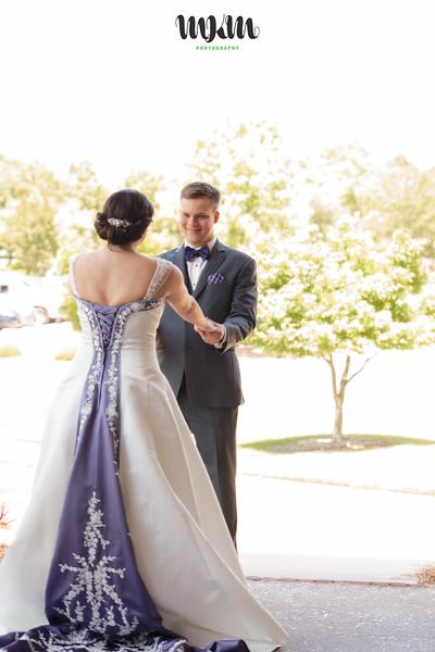 louws-wedding-mkm-photography-100.jpg