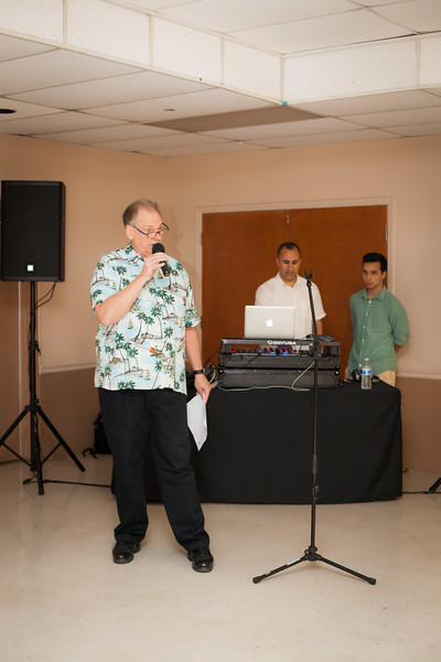 H&HParty-54.jpg
