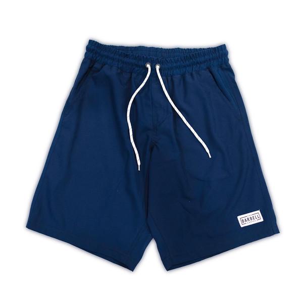 Shorts4.jpg