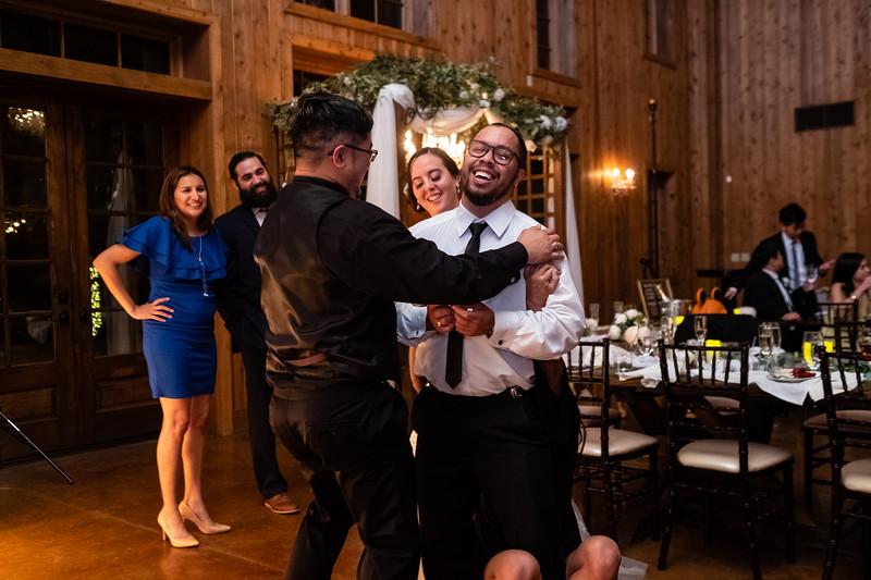 Kaitlin_and_Linden_Wedding_Reception-265.jpg