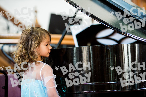 Bach to Baby 2017_Helen Cooper_Muswell Hill_2017-09-21-36.jpg