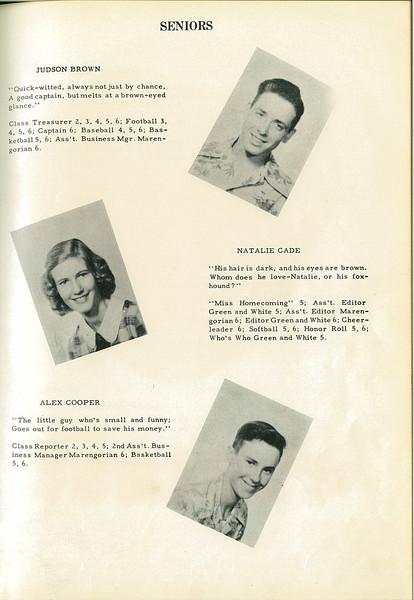 1949-0008.jpg