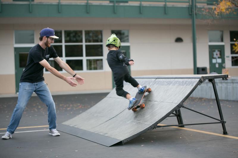 ChristianSkateboardDec2019-180.jpg