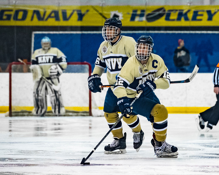2017-02-03-NAVY-Hockey-vs-WCU-29.jpg