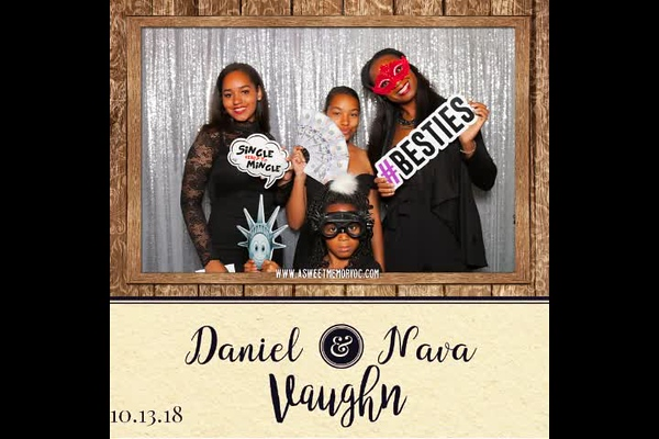 Vaughn, Daniel & Nava (18 of 97).mp4