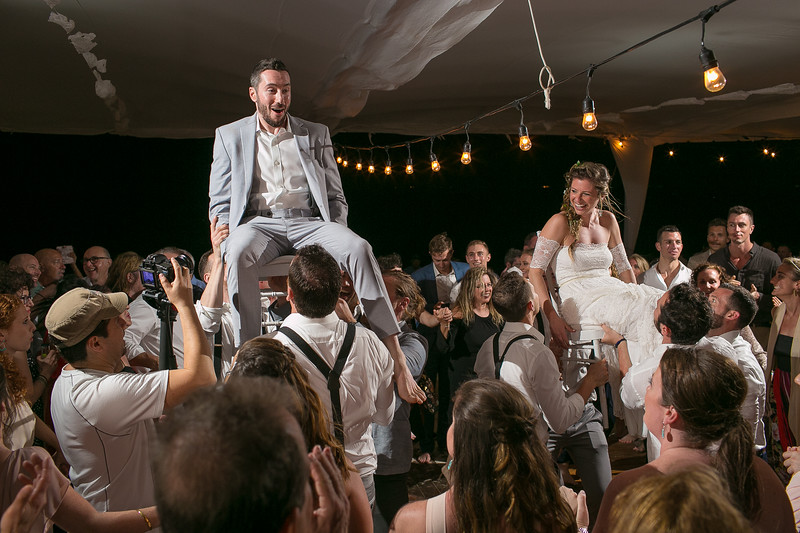 #LeRevewedding-446.jpg