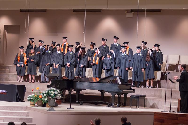 graduation_2016-34.jpg