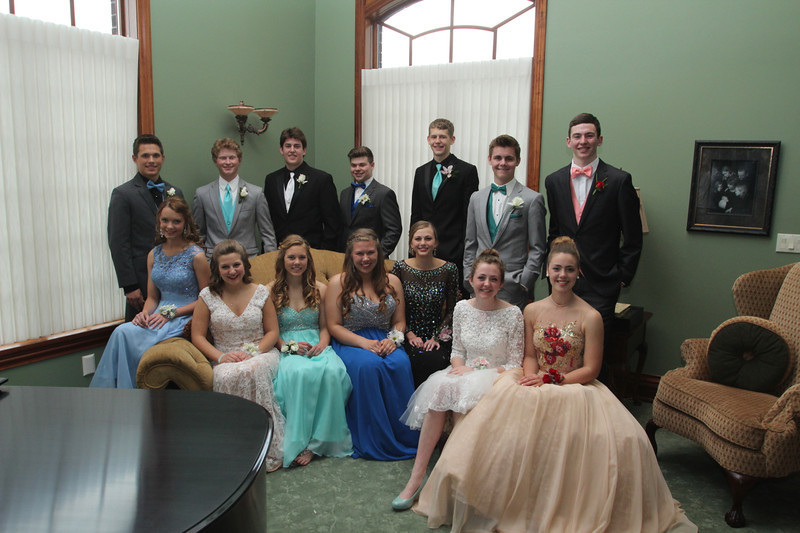 2014 Shanley Prom 016.JPG