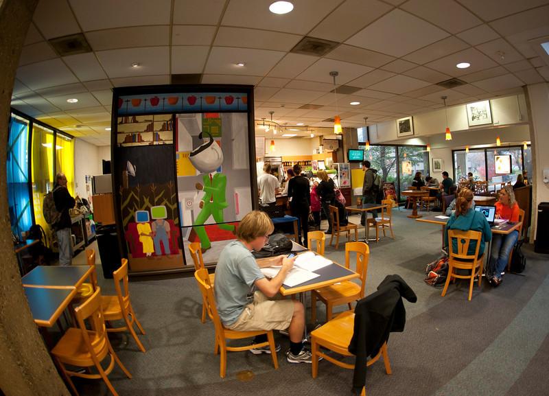 11.08.2011.campus_scenes_0083618.jpg