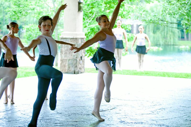 livie_dance_071314_16.jpg