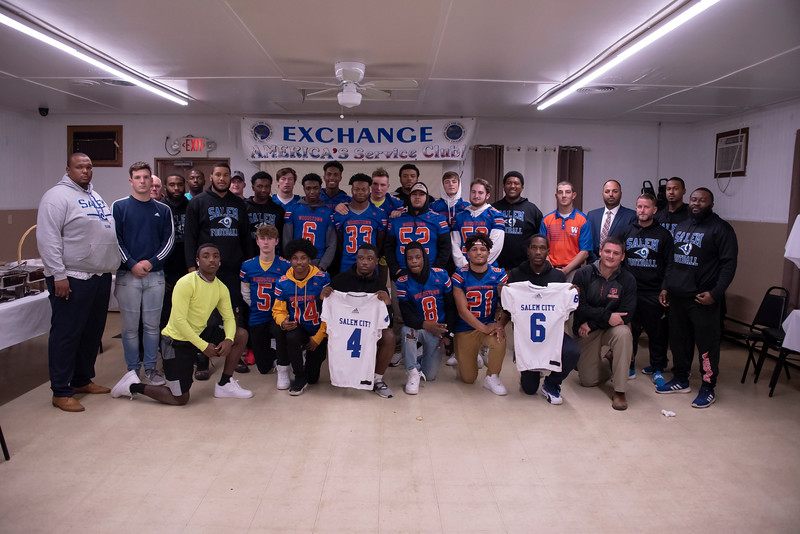 2019_Salem_Exchange_Club_Football Dinner_048.JPG