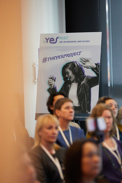 YeS Project _35A0412.jpg