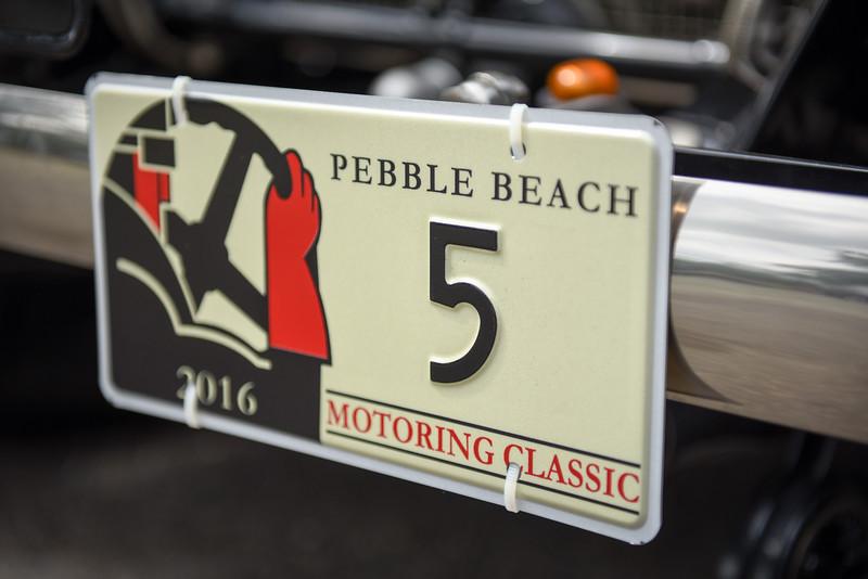 Pebble Beaching Motoring Classic Kickoff Party 2016-35.jpg