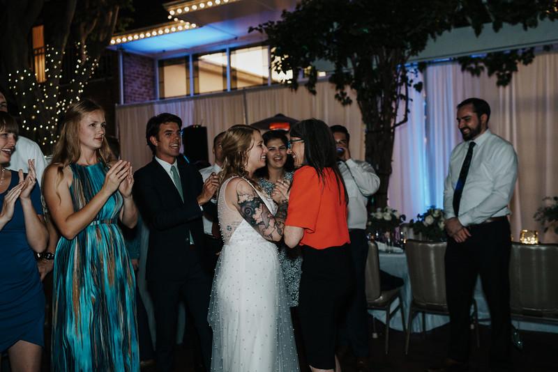 Schalin-Wedding-06925.jpg