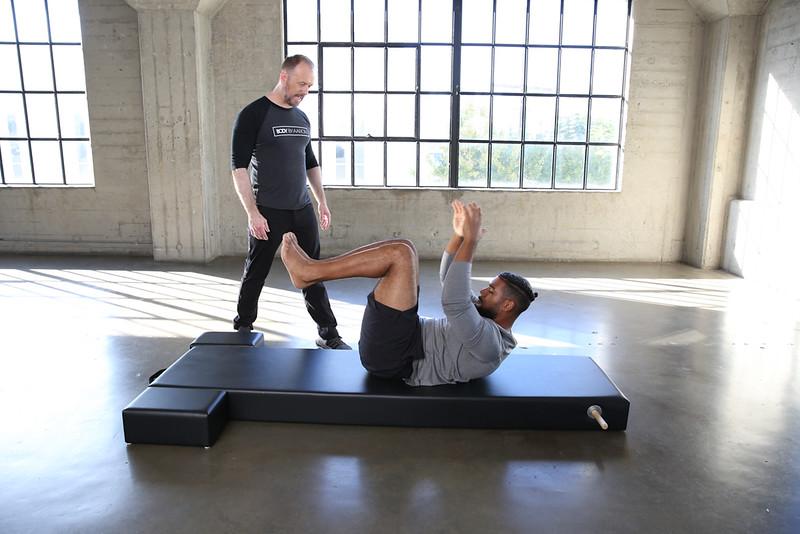 Pilates_375.jpg